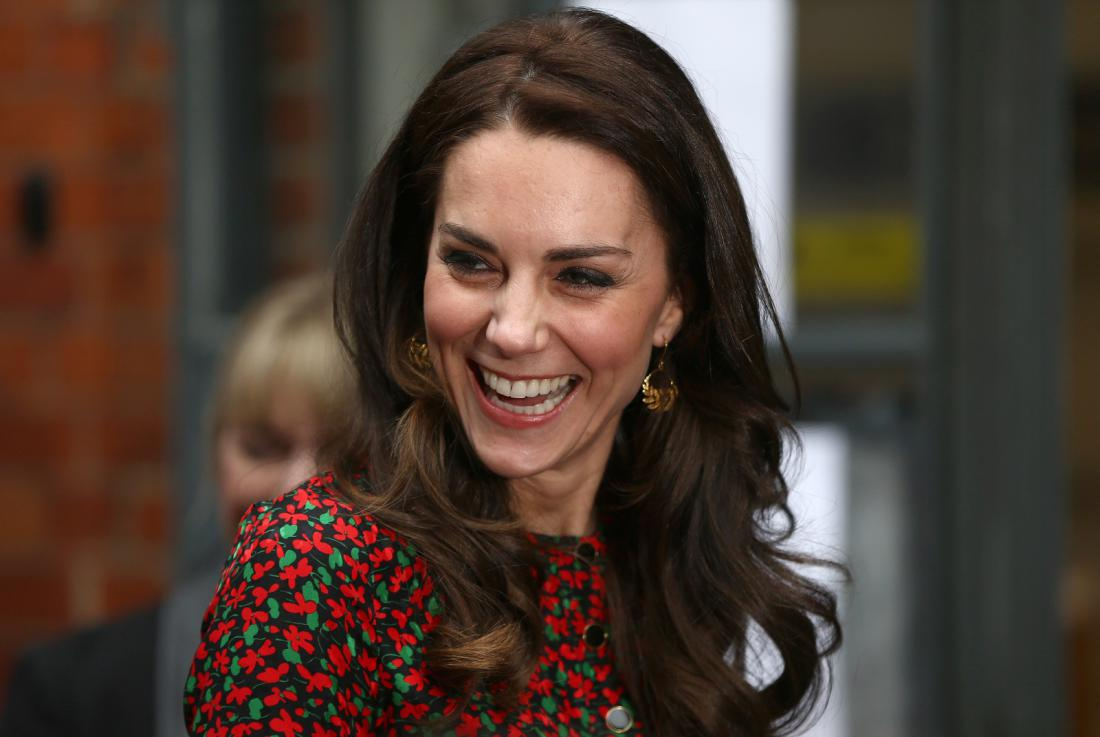 kate_middleton_micna.jpg