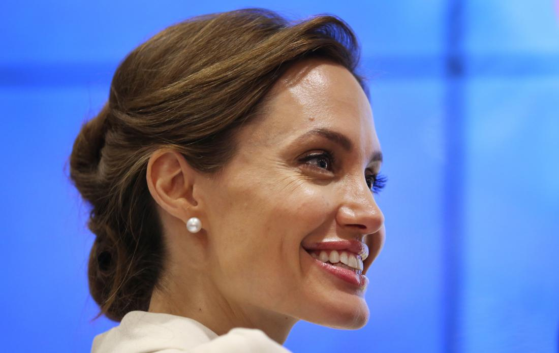 angelina_micna_GettyImages-450370226.jpg